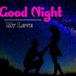 Whatsapp Good Night Images photo download