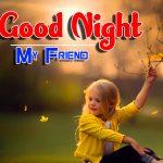 Whatsapp Good Night Images pics photo hd