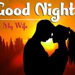 Whatsapp Good Night Images wallpaper photo hd