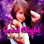 Whatsapp Good Night Images