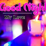 Whatsapp Good Night Images wallpaper photo download