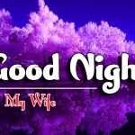Whatsapp Good Night Images pics download