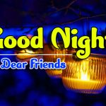189+ Cute HD Good Night Images Download