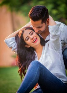 best lover Images pics hd
