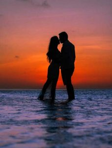 best lover Images pics photo hd