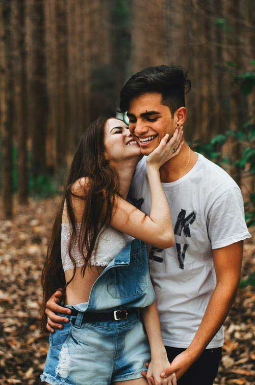 858+ Lovers Images Photo for Boyfriend & Girlfriend