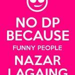 comedy dp Images No dp