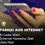comedy dp Pics Images With Quotes