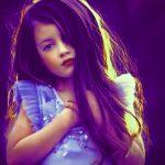 desi Girls Profile Wallpaper Pics Download