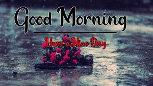 emotional good morning images photo download
