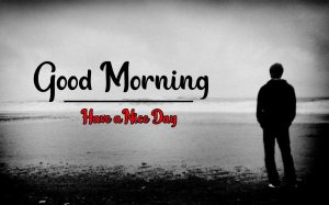emotional good morning images photo piccs free hd
