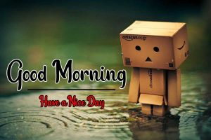 emotional good morning images pics hd