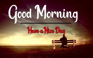 emotional good morning images pics photo download