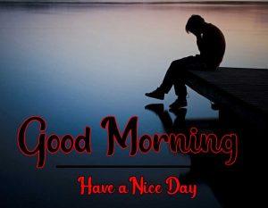 emotional good morning images wallpaper free hd