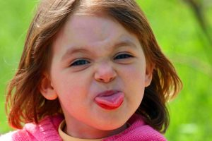 funny Girl Images photo download