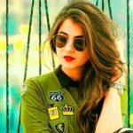 girl Mast Dp For Whatsapp