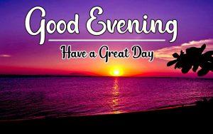 good evening images pics hd