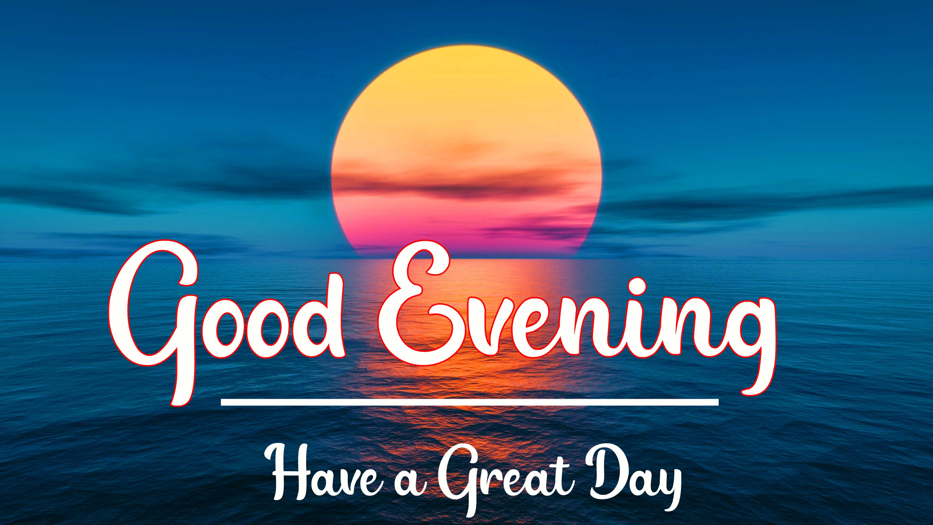 349+ Latest Good Evening Images Wishes Photo Wallpaper Download