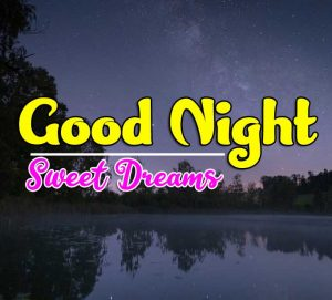 good night monday images Photo Free New