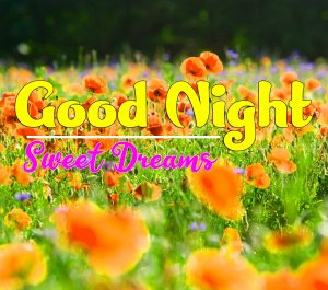 good night monday images Pics Download Free