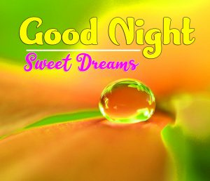 good night monday images Pics Download New