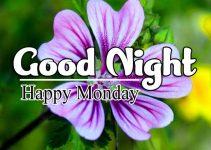 good night monday images Wallpaper Free Download