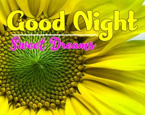 good night monday images Wallpaper pics free