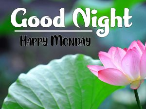 good night monday images pics for Best Friend