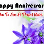 happy anniversary Pics Images Download