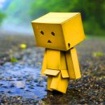 Best i am sad Whatsapp dp Images Download