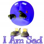 Free i am sad dp Images Download