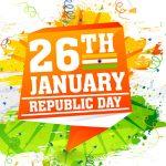 republic day pics download