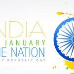 republic day quotes whatsapp dp Photo for Facebook
