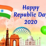 republic day quotes whatsapp dp Photo for Facebook HD