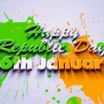 republic day quotes whatsapp dp Photo for Facenbook