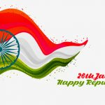 republic day quotes whatsapp dp Pic Download Free