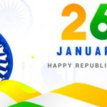 republic day quotes whatsapp dp Pic for Whatsapp
