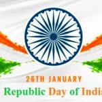 republic day quotes whatsapp dp Pics Download