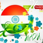 republic day quotes whatsapp dp Pics Download Free