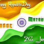 republic day quotes whatsapp dp Pics Free