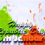 republic day quotes whatsapp dp Pics Free Download