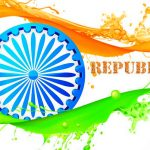 republic day quotes whatsapp dp Pics Free Download Free