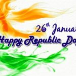 republic day quotes whatsapp dp Pics Images Download