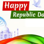 republic day quotes whatsapp dp Pics Images Free