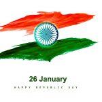 republic day quotes whatsapp dp Pics New Downlaod free