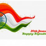 republic day quotes whatsapp dp Pics New Download