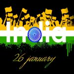 republic day quotes whatsapp dp Pics Pictures Download