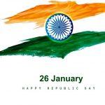 republic day quotes whatsapp dp Pics Wallpaper free New