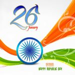 republic day quotes whatsapp dp Pics for facebook