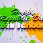 republic day quotes whatsapp dp Pics free Downlooad